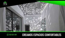 PLAY VFX - COMERCIAL - PM10