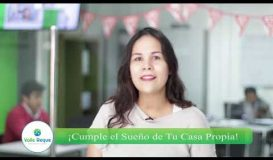 Comercial Valle Reque 19