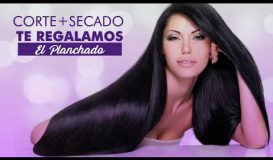 Comercial Miros Beauty Salon