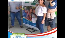 Comercial Valle Reque 15