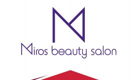 Miros Beauty Salon